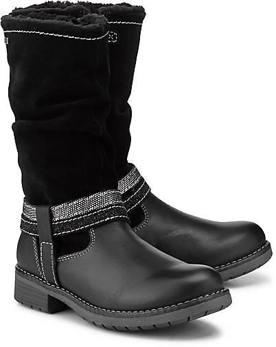 Lurchi Stiefel LIA-TEX