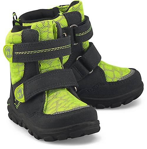 Lurchi Winter-Boots KEKO-SYMPATEX