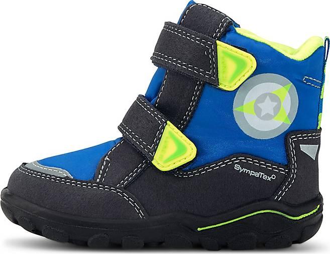 Lurchi Winter-Boots KIRO-SYMPATEX