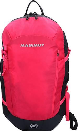 MAMMUT Lithium Speed 20 Rucksack 51 cm