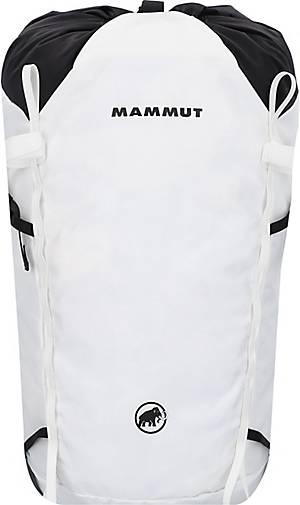 MAMMUT Trion Rucksack 49 cm