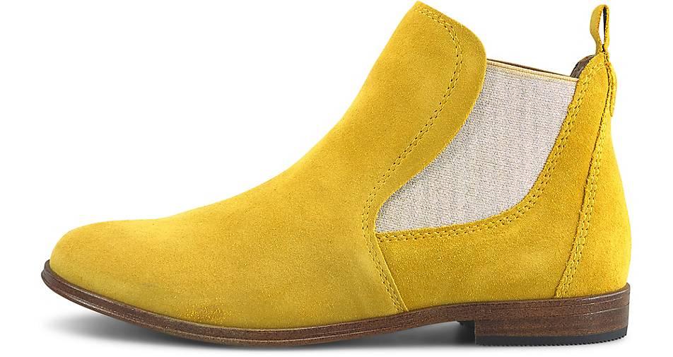 MARCO TOZZI Chelsea-Boots