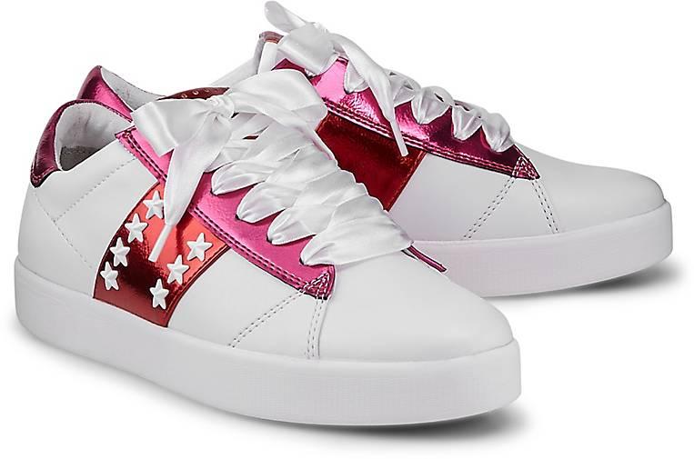 MARCO TOZZI Fashion-Sneaker
