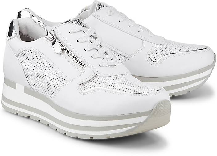 MARCO TOZZI Trend-Sneaker
