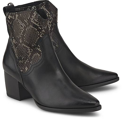 MARCO TOZZI Western-Boots