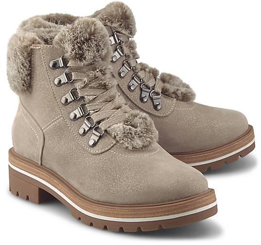 MARCO TOZZI Winter-Boots