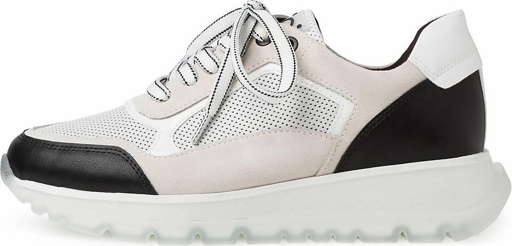 MARCO TOZZI by Guido Maria Kretschmer MARCO TOZZI BY GUIDO MARIA KRETSCHMER Sneaker