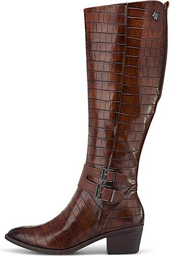 MARCO TOZZI by Guido Maria Kretschmer Trend-Stiefel