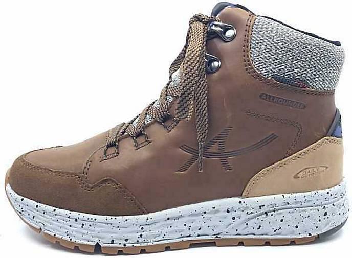 MEPHISTO Winter-Boots