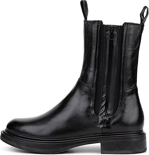 MJUS Chelsea Boot Morgana