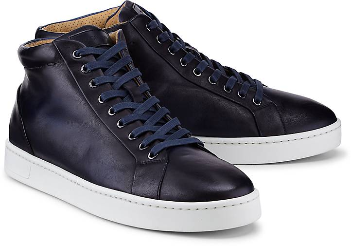 Magnanni Fashion-Sneaker