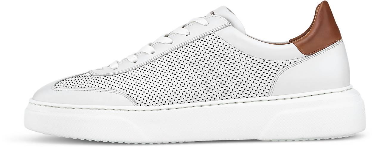 Magnanni Leder-Sneaker