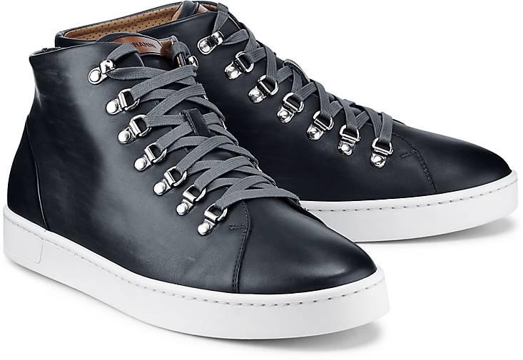 Magnanni Luxus-Sneaker