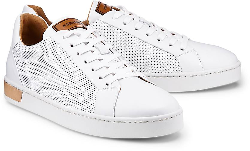 Magnanni Sneaker BOLTAN