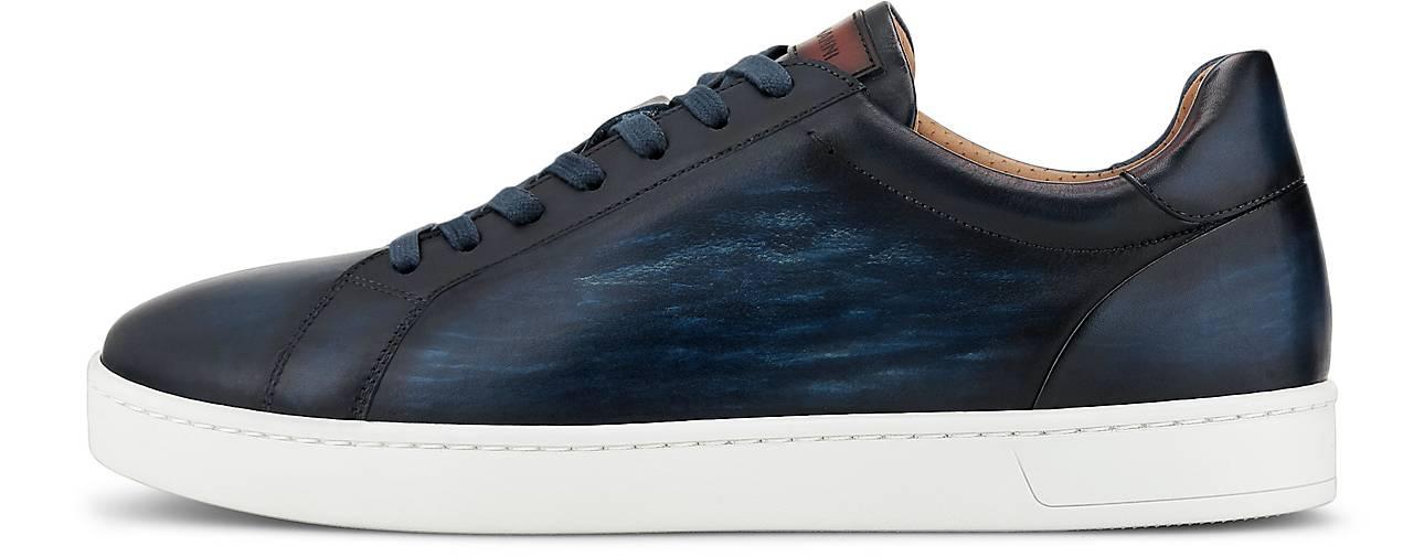 Magnanni Sneaker MIKEL