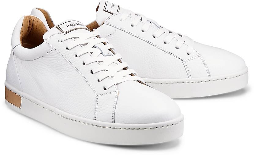 Magnanni Sneaker RUGO