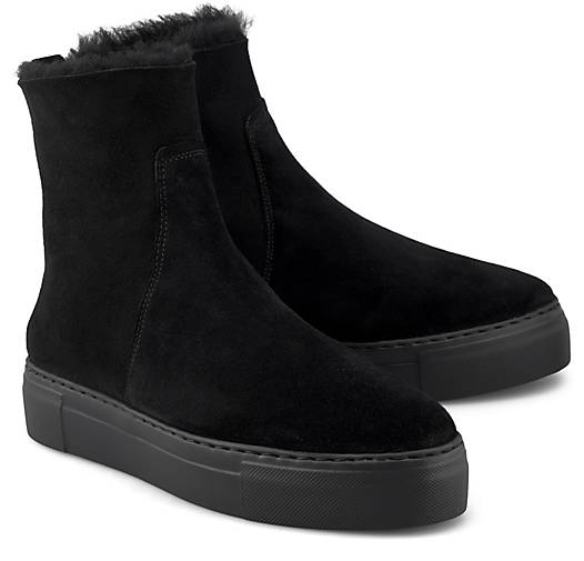 Mahony Winter-Boots BERGEN