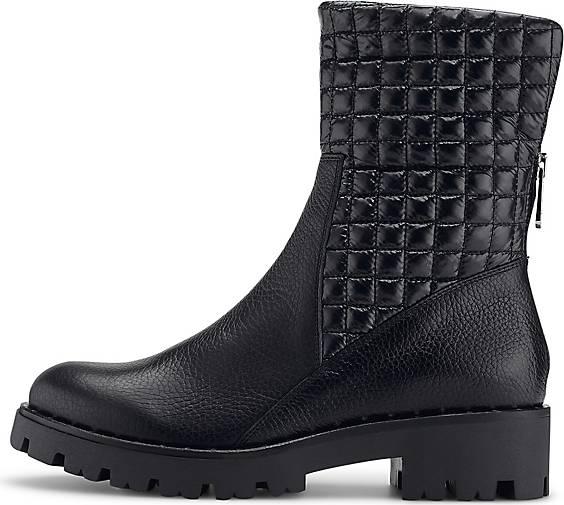 Marc Cain Fashion-Boots