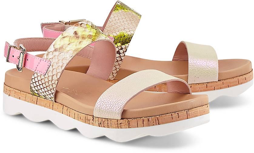 Marc Cain Fashion-Sandalette