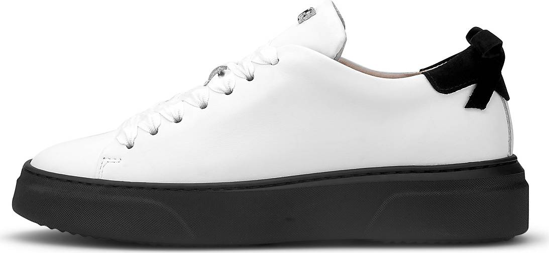 Marc Cain Fashion-Sneaker