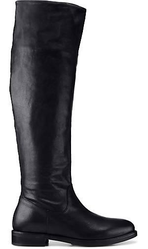 Schwarz stiefel Fashion Fashion Fashion Damen Damen Fashion stiefel Schwarz Damen Damen stiefel Schwarz PFwtp