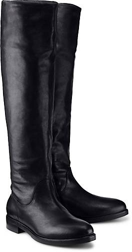 Marc Cain Fashion-Stiefel