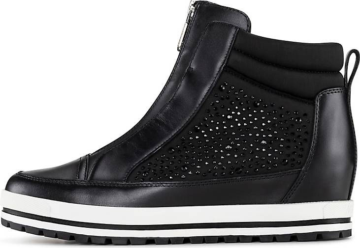Marc Cain Glam-Sneaker