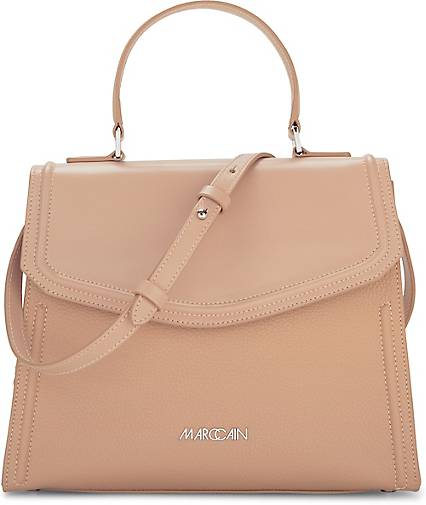 Marc Cain Henkeltasche TRUE BAG
