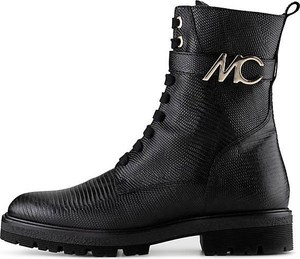 Marc Cain Schnür-Boots