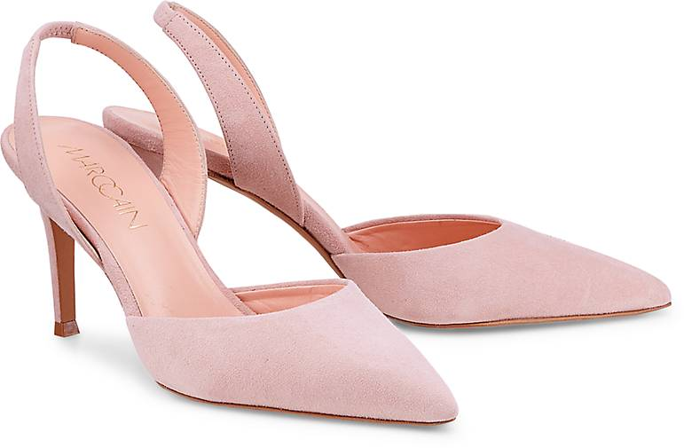 Marc Cain Sling-Pumps