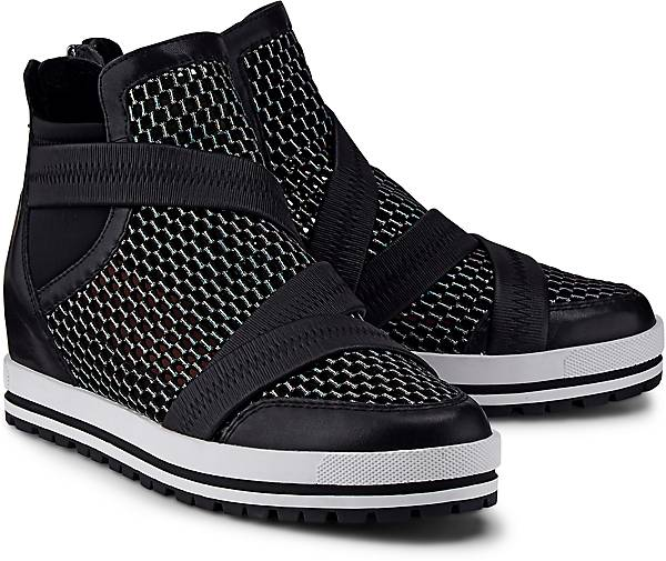 Marc Cain Trend-Sneaker