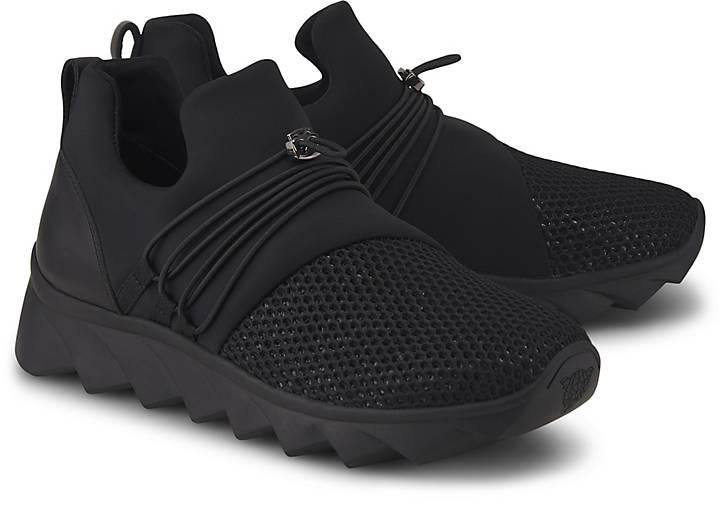 Marc Cain Trend-Sneaker