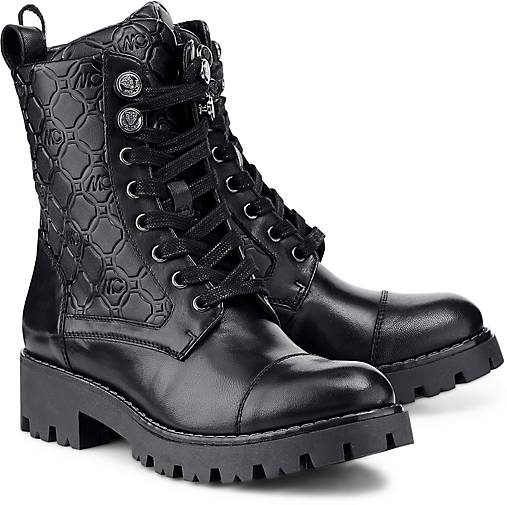 Marc Cain Trend-Stiefelette