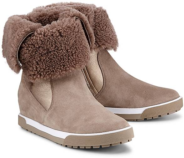 Marc Cain Winter-Boots