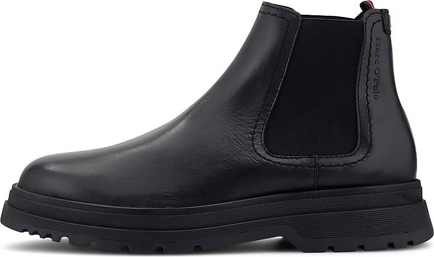 Marc O'Polo Chelsea-Boots