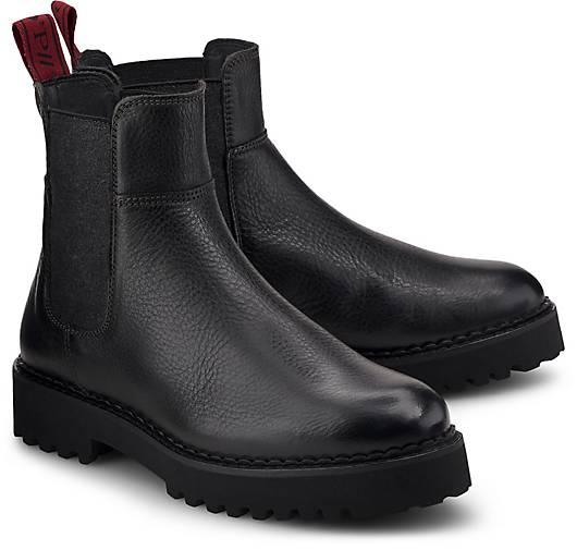 size 40 94c1e b6feb Chelsea-Boots