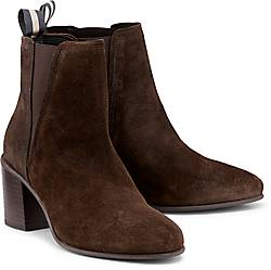 85bd658ddc1bf6 Marc O Polo Chelsea-Boots in taupe kaufen - 47568501