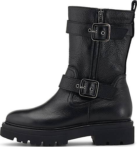 Marc O'Polo Chunky-Boots ZIP