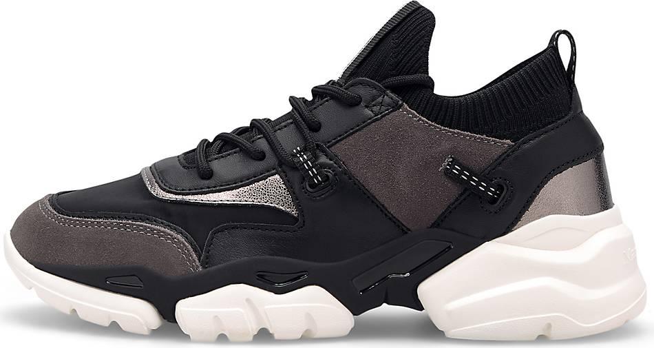 Marc O'Polo Chunky-Sneaker