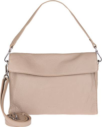 Marc O'Polo Crossbody Bag KAYA