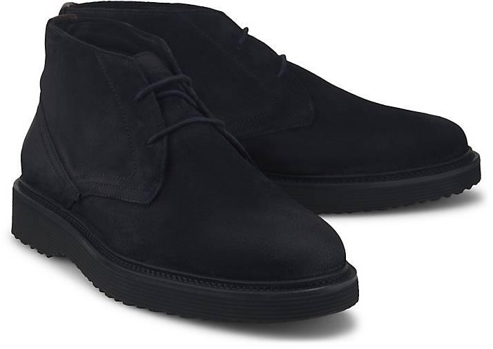 Marc O'Polo Desert-Boots
