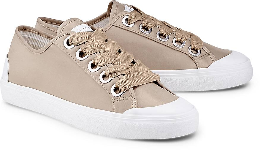 Marc O'Polo Fashion-Sneaker