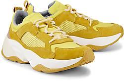 Sneaker Low für Damen versandkostenfrei online kaufen bei GÖRTZ 359d44e385
