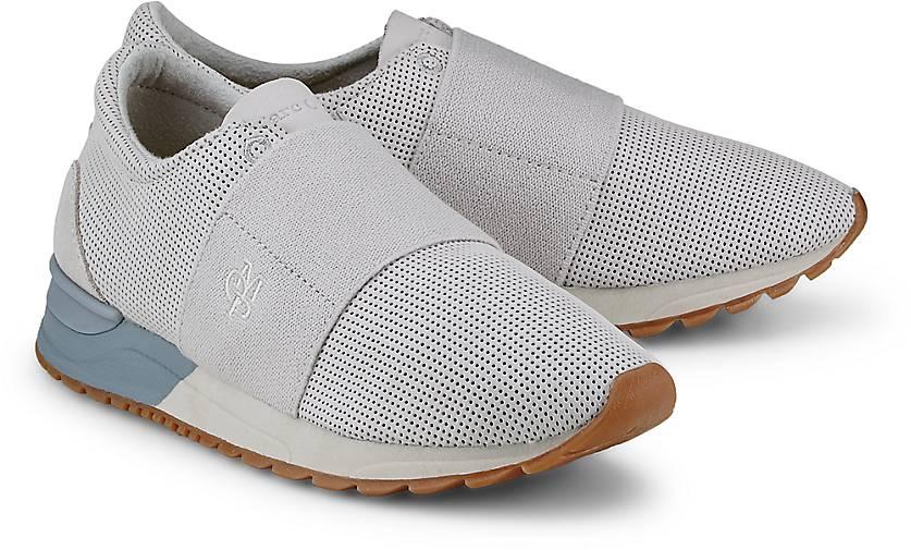Marc O'Polo Fashion-Sneaker