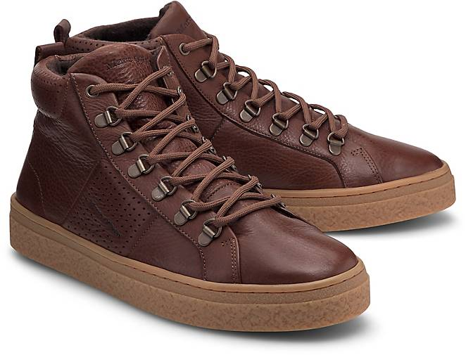 Marc O'Polo High-Top-Sneaker