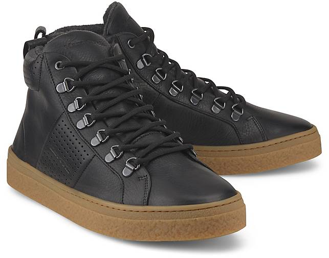 Marc O'Polo High-Top-Sneaker