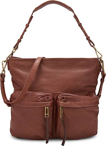 Marc O'Polo Hobo-Bag THIRTYFOUR