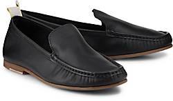 6017bb8b095db Modische Damen Schuhe online kaufen