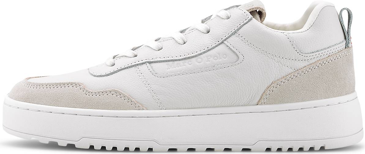 Marc O'Polo Low-Top-Sneaker