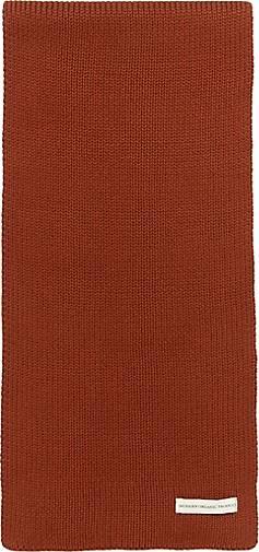 Marc O'Polo Schal aus Organic Cotton